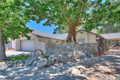 Active | 15719 Tern Street Chino Hills, CA 91709 0