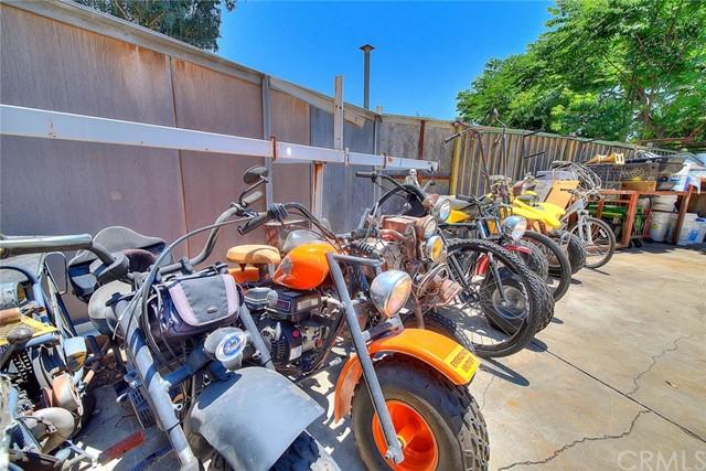 Active | 15719 Tern Street Chino Hills, CA 91709 5