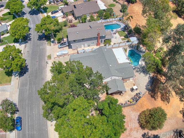 Active | 15719 Tern Street Chino Hills, CA 91709 6