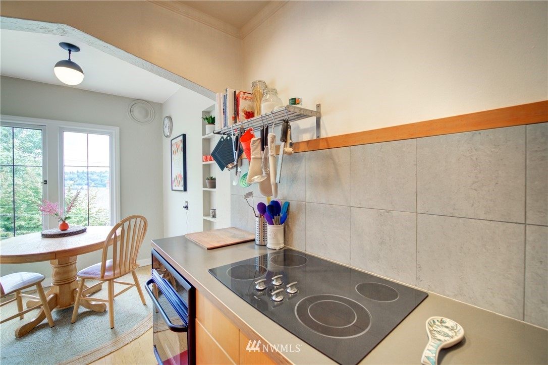 Active | 1623 Taylor Ave. North #301 Seattle, WA 98109 12