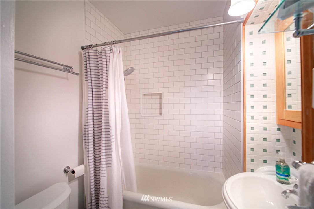 Active | 1623 Taylor Ave. North #301 Seattle, WA 98109 22