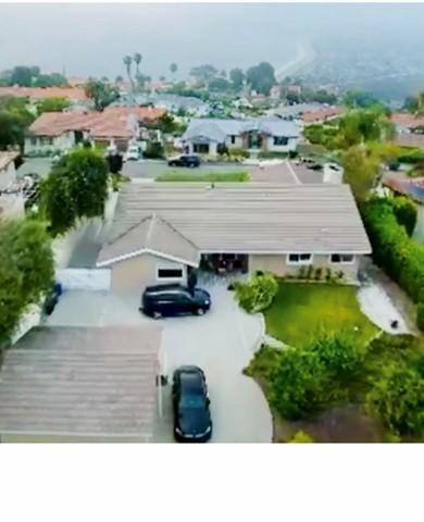 Active | 2236 Via La Brea Palos Verdes Estates, CA 90274 2