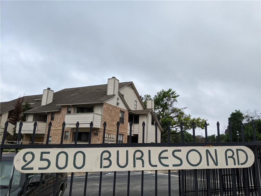 Active   2500 Burleson Road #723 Austin, TX 78741 18