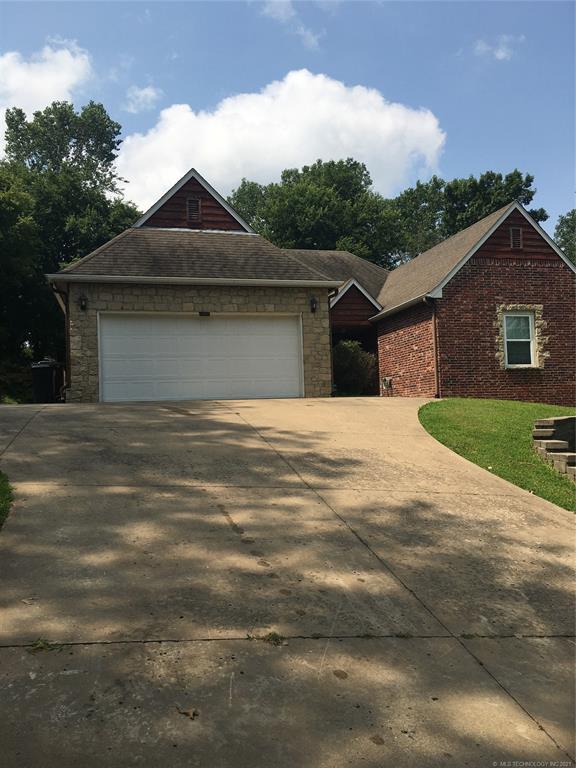 Active   1386 Woodbriar Lane Catoosa, Oklahoma 74015 0