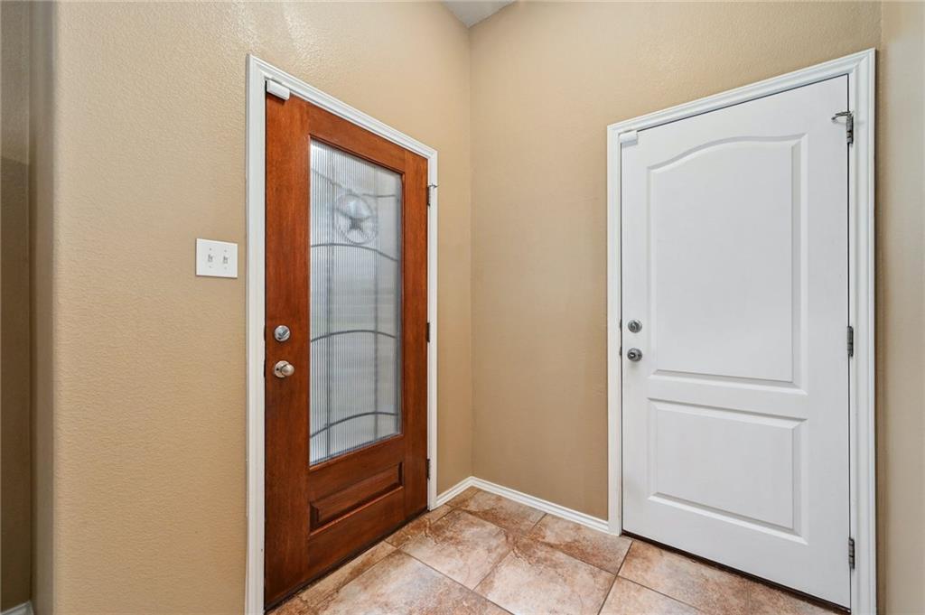 Closed | 786 Clear Springs Hollow Buda, TX 78610 2