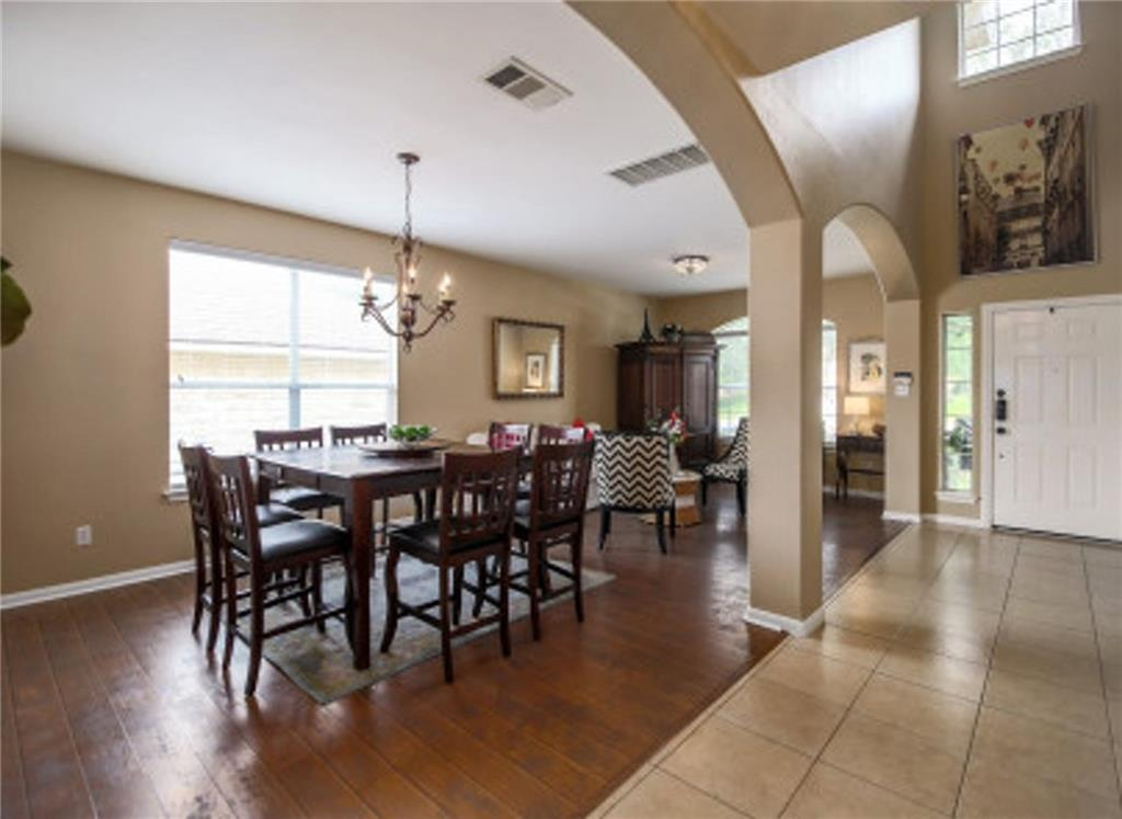 Closed | 2334 Caprock Place Georgetown, TX 78626 6