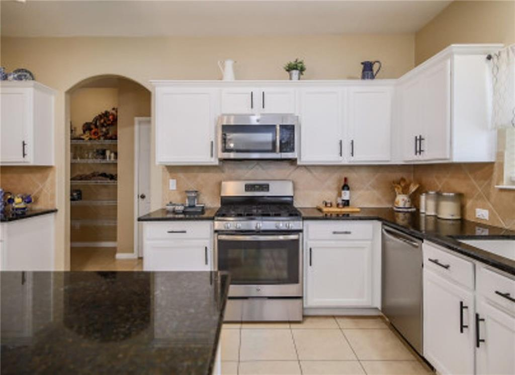 Closed | 2334 Caprock Place Georgetown, TX 78626 18