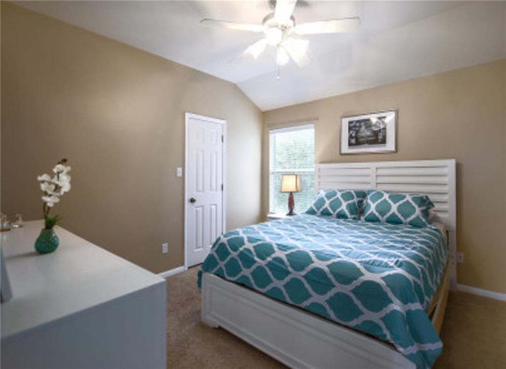 Closed | 2334 Caprock Place Georgetown, TX 78626 28