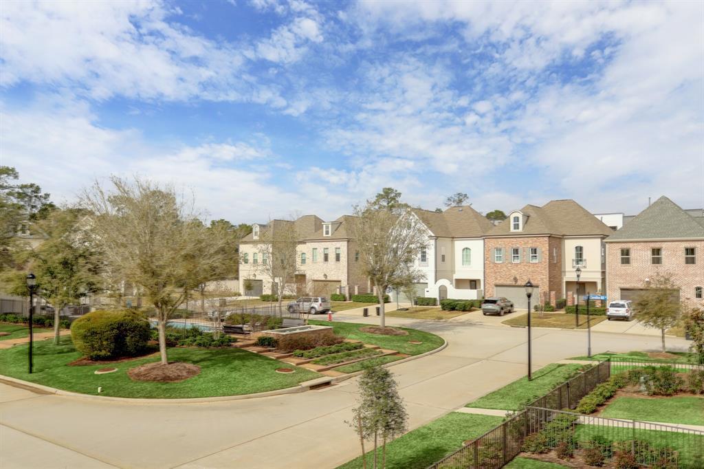 Active | 25222 Calhoun Creek Drive Spring, Texas 77380 5