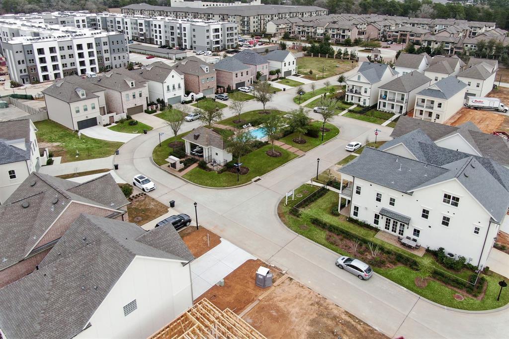 Active | 25213 Liberty Mill Drive Spring, Texas 77380 13