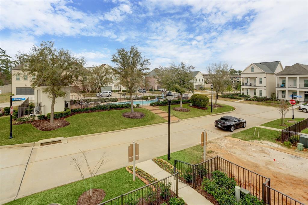Active | 25213 Liberty Mill Drive Spring, Texas 77380 19