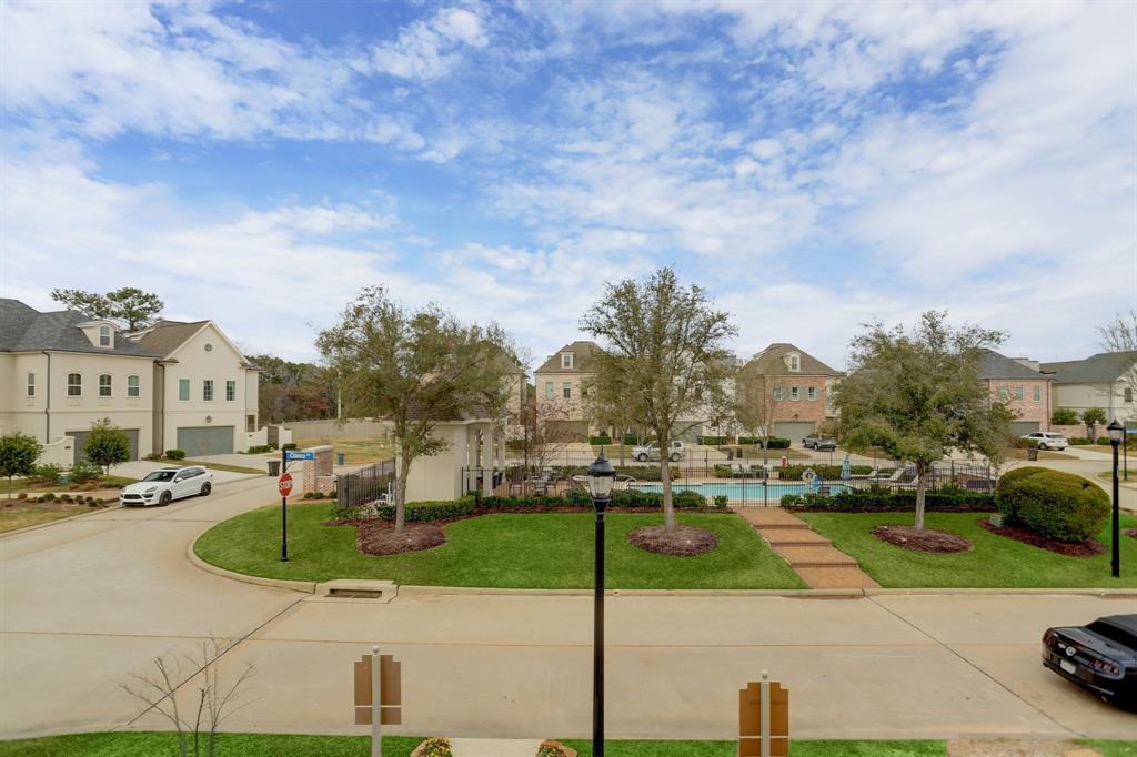 Active | 25213 Liberty Mill Drive Spring, Texas 77380 21