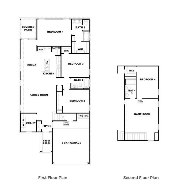 Closed | 13701 McArthur Drive Manor, TX 78653 1