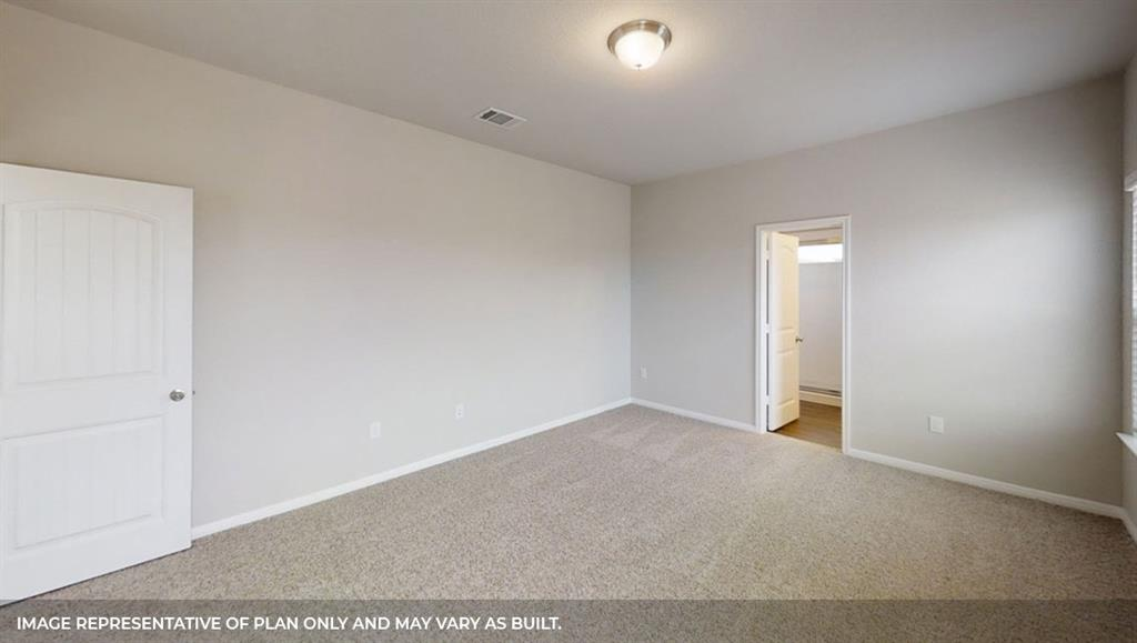 Closed | 13701 McArthur Drive Manor, TX 78653 2