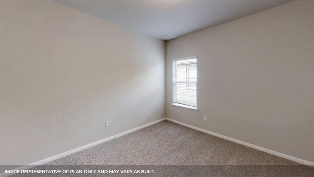 Closed | 13701 McArthur Drive Manor, TX 78653 10