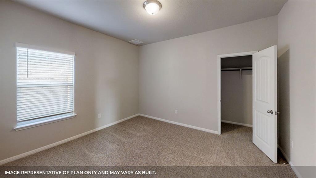 Closed | 13701 McArthur Drive Manor, TX 78653 11