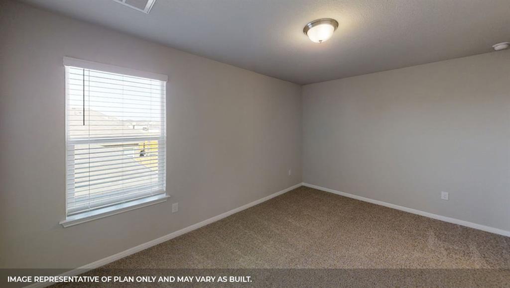 Closed | 13701 McArthur Drive Manor, TX 78653 12