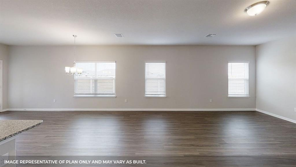 Closed | 13701 McArthur Drive Manor, TX 78653 13