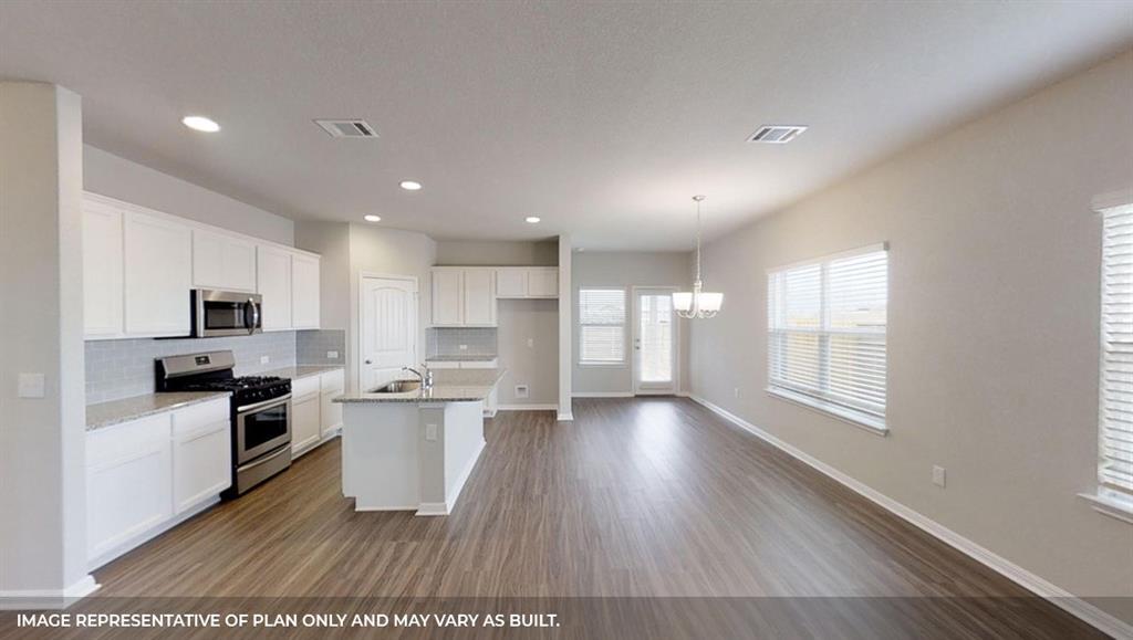 Closed | 13701 McArthur Drive Manor, TX 78653 18