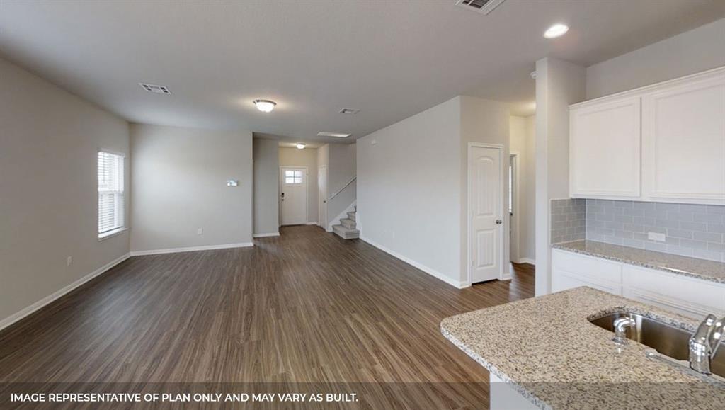 Closed | 13701 McArthur Drive Manor, TX 78653 19