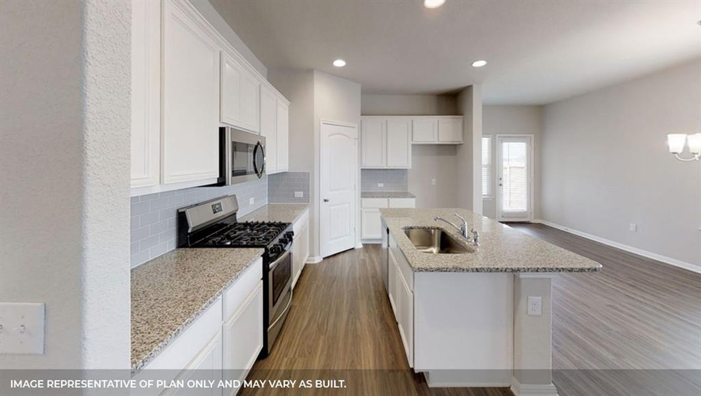 Closed | 13701 McArthur Drive Manor, TX 78653 22