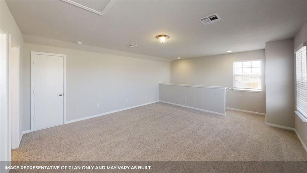 Closed | 13701 McArthur Drive Manor, TX 78653 24