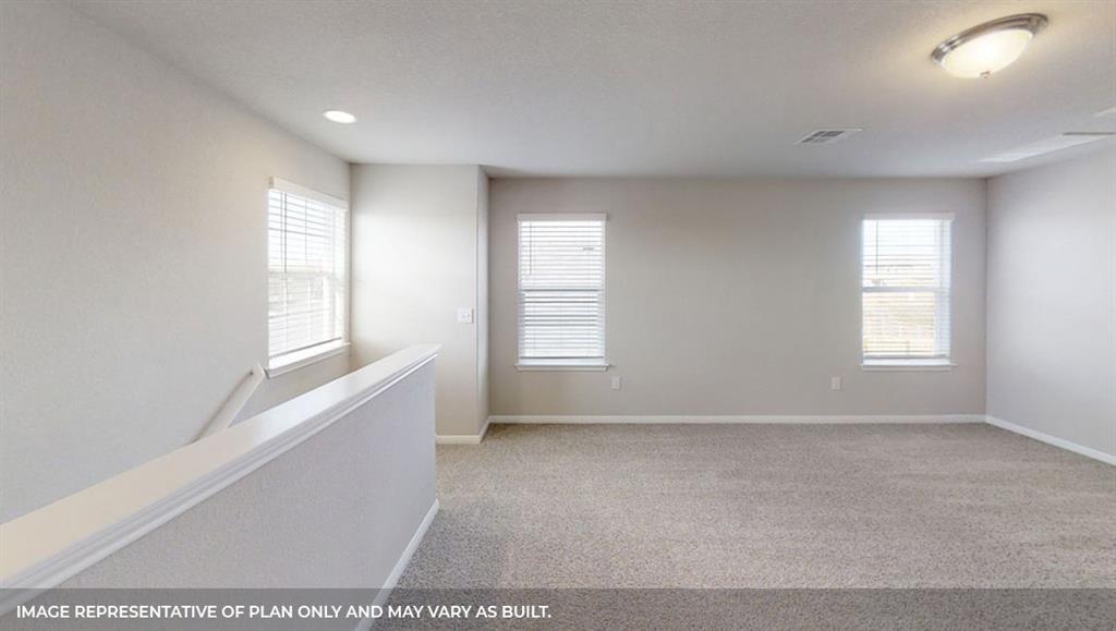 Closed | 13701 McArthur Drive Manor, TX 78653 25