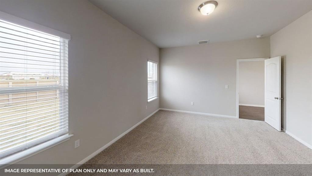 Closed | 13701 McArthur Drive Manor, TX 78653 29