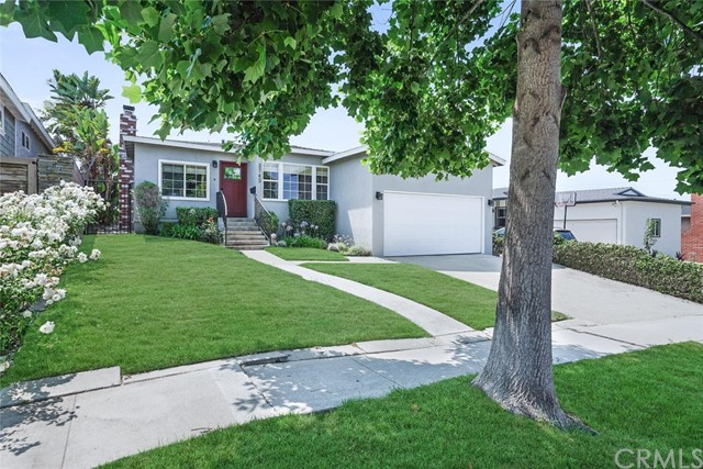 Active Under Contract | 2742 Grand Summit Road Torrance, CA 90505 0