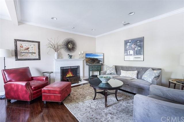 Active Under Contract | 2742 Grand Summit Road Torrance, CA 90505 7
