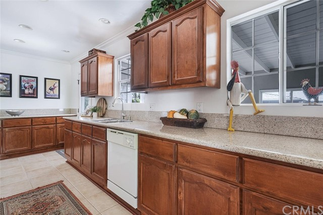Active Under Contract | 2742 Grand Summit Road Torrance, CA 90505 10