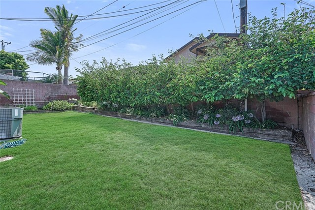 Active Under Contract | 2742 Grand Summit Road Torrance, CA 90505 20