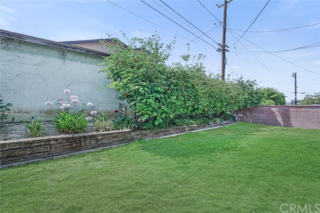 Active Under Contract | 2742 Grand Summit Road Torrance, CA 90505 23