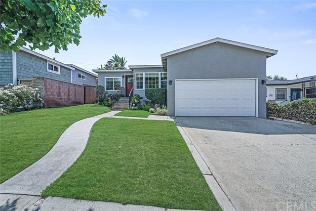 Active Under Contract | 2742 Grand Summit Road Torrance, CA 90505 25