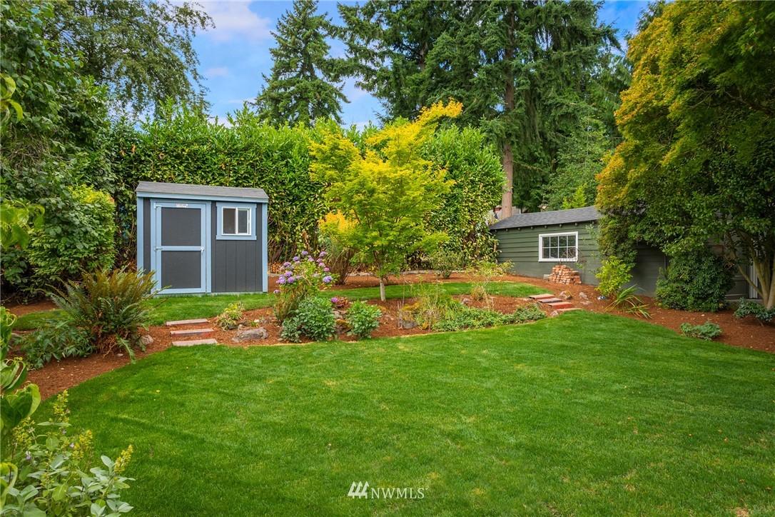 Pending | 14039 24th Avenue NE Seattle, WA 98125 22