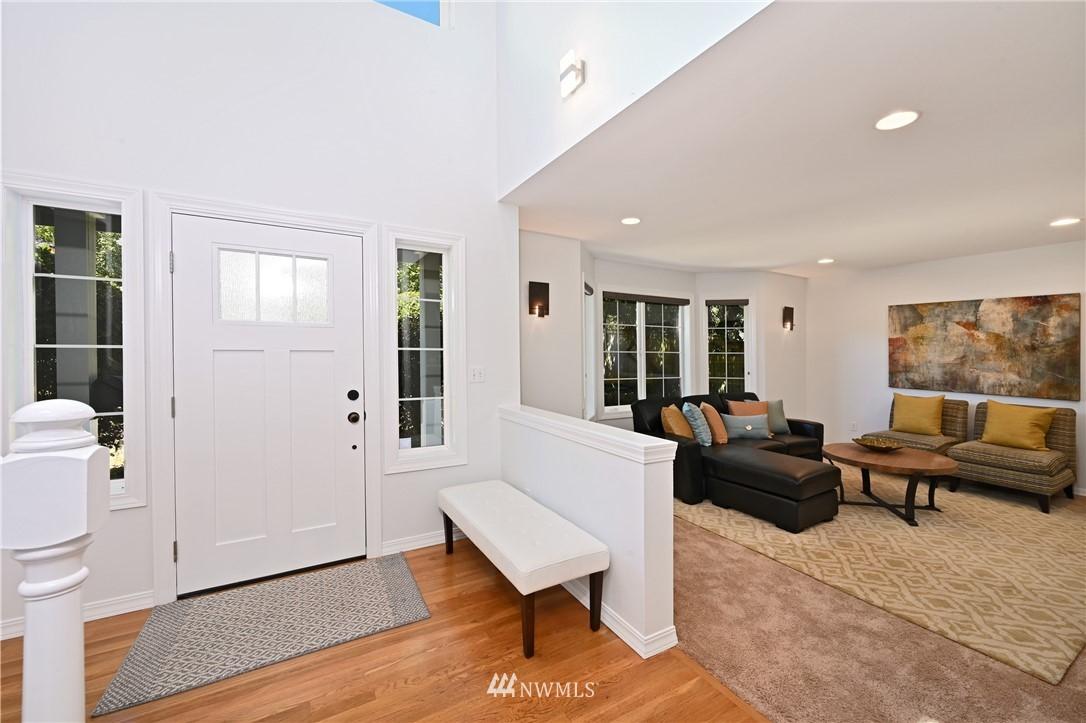 Sold Property   7722 16th Avenue NE Seattle, WA 98115 4