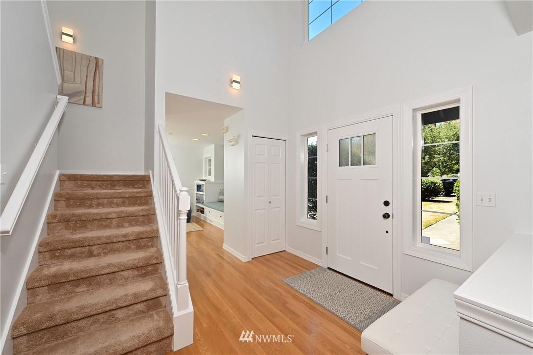 Sold Property   7722 16th Avenue NE Seattle, WA 98115 5
