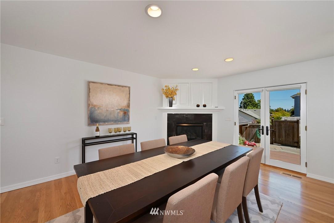 Sold Property   7722 16th Avenue NE Seattle, WA 98115 9