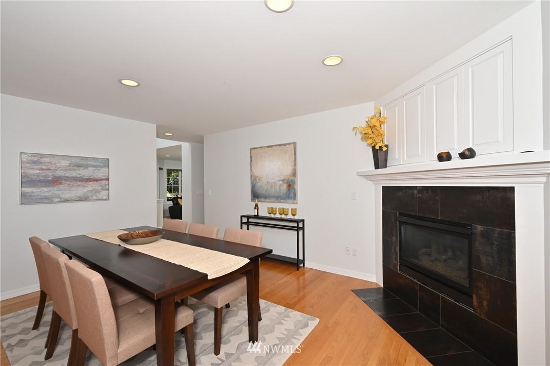 Sold Property   7722 16th Avenue NE Seattle, WA 98115 10