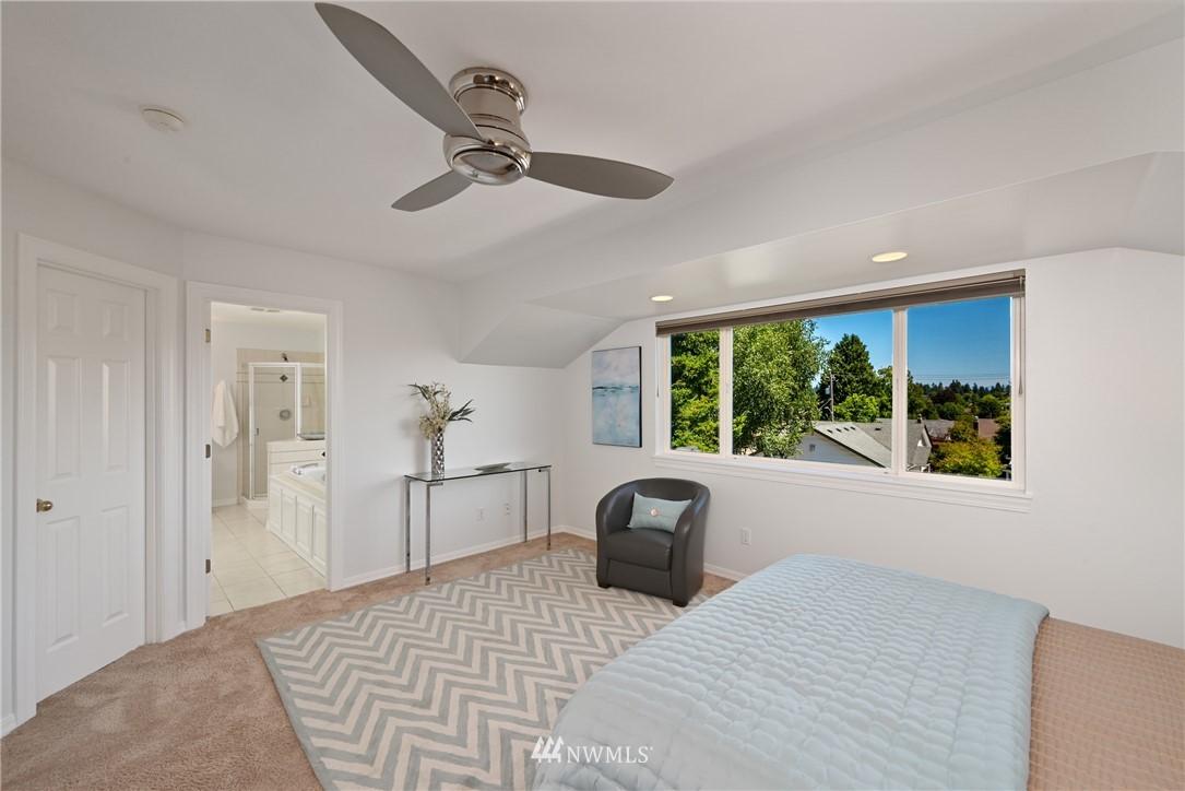 Sold Property   7722 16th Avenue NE Seattle, WA 98115 13