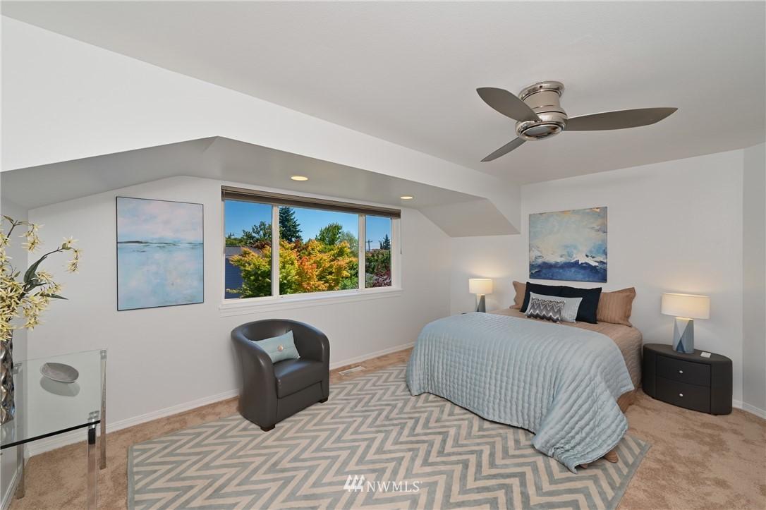 Sold Property   7722 16th Avenue NE Seattle, WA 98115 14