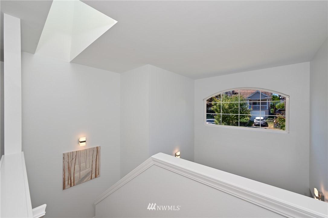 Sold Property   7722 16th Avenue NE Seattle, WA 98115 15
