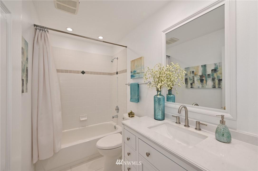 Sold Property   7722 16th Avenue NE Seattle, WA 98115 16
