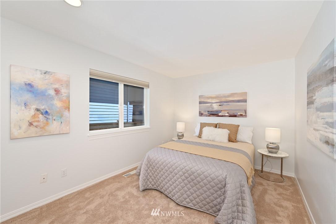 Sold Property   7722 16th Avenue NE Seattle, WA 98115 17