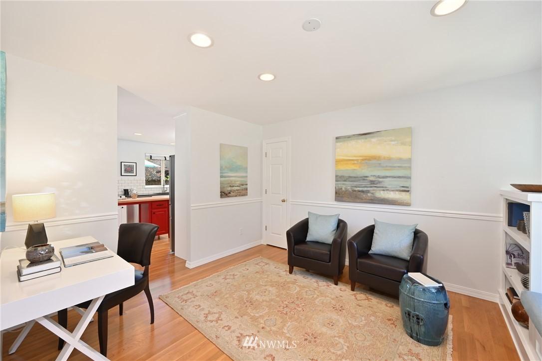 Sold Property   7722 16th Avenue NE Seattle, WA 98115 19