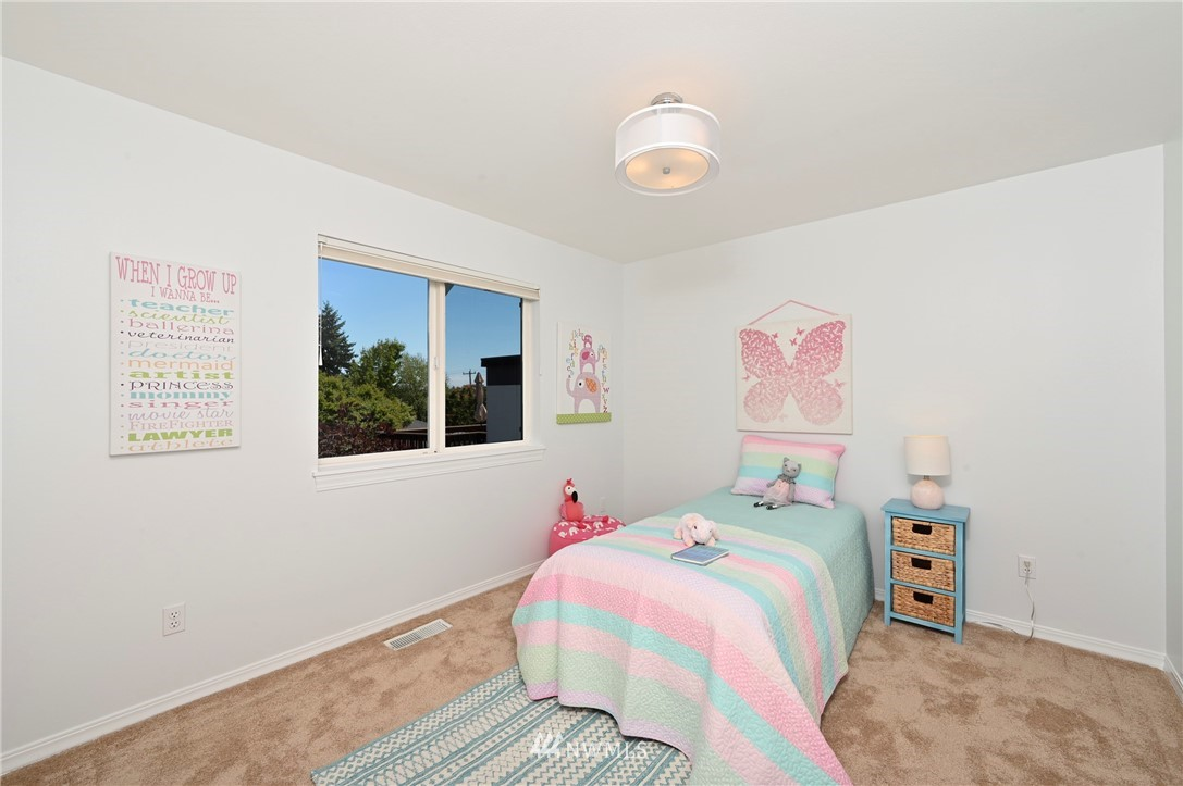 Sold Property   7722 16th Avenue NE Seattle, WA 98115 27