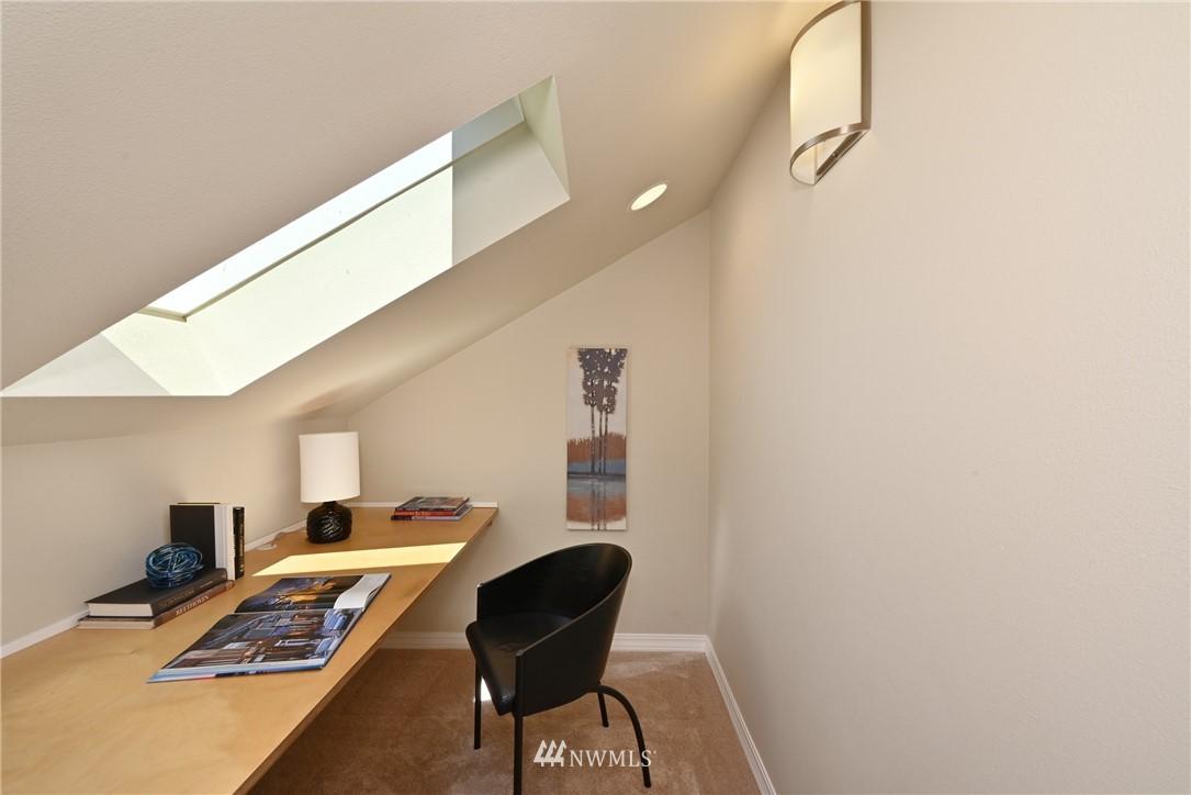 Sold Property   7722 16th Avenue NE Seattle, WA 98115 28