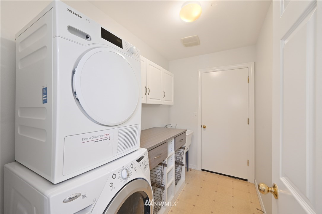 Sold Property   7722 16th Avenue NE Seattle, WA 98115 29