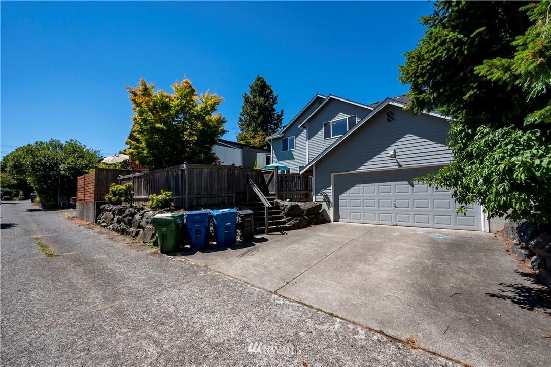 Sold Property   7722 16th Avenue NE Seattle, WA 98115 30