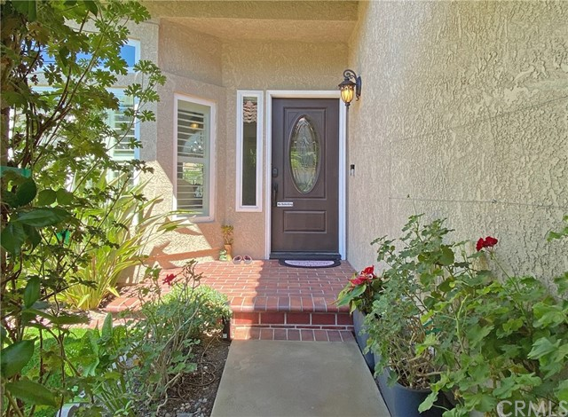 Closed | 18 San Bonifacio Rancho Santa Margarita, CA 92688 0